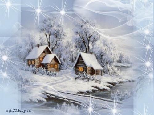 Zimni-obrazky-134.jpg