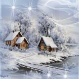 Zimni-obrazky-134