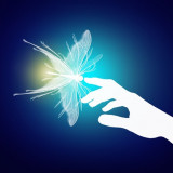 magical-5917801_960_720