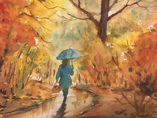 rain-5912212_960_720.jpg