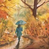 rain-5912212_960_720