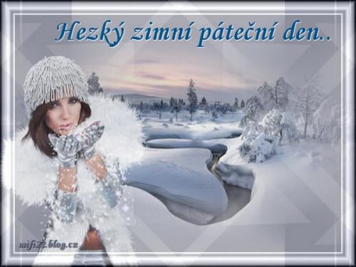 Zimni-obrazky-135.jpg