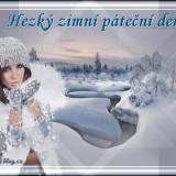 Zimni-obrazky-135