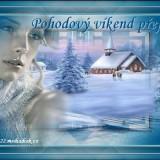 Zimni-obrazky-136