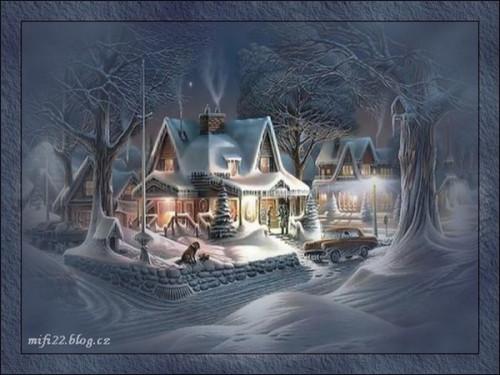 Zimni-obrazky-137.jpg