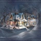 Zimni-obrazky-137