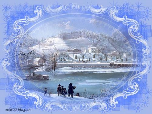 Zimni-obrazky-138.jpg