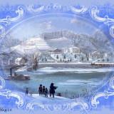 Zimni-obrazky-138