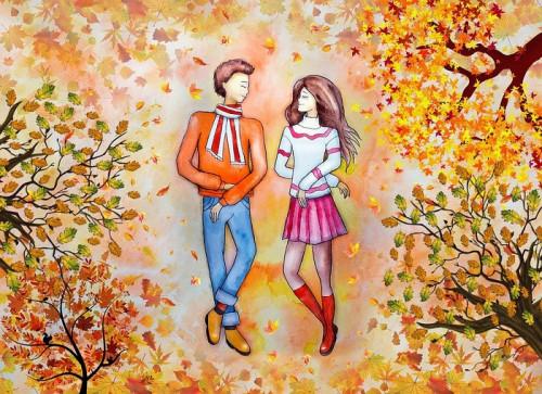 love-5923046_960_720.jpg