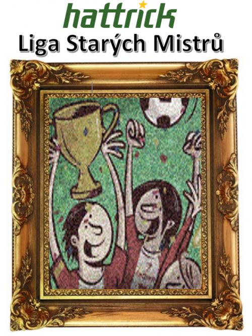 Liga-starych-mistru.png