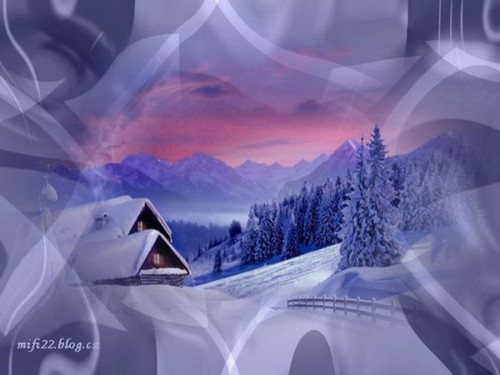 Zimni-obrazky-139.jpg