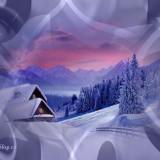 Zimni-obrazky-139