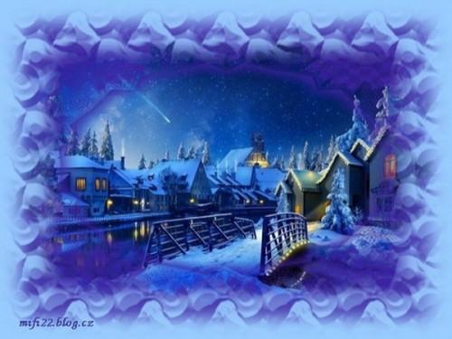 Zimni-obrazky-142.jpg