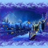 Zimni-obrazky-142