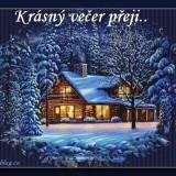 Zimni-obrazky-144