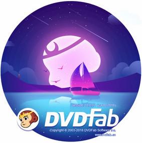 DVDFab12.jpg
