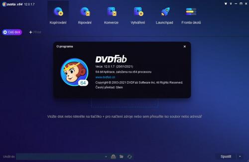 DVDfab-program.jpg