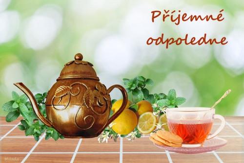 tea-5938490_960_720.jpg