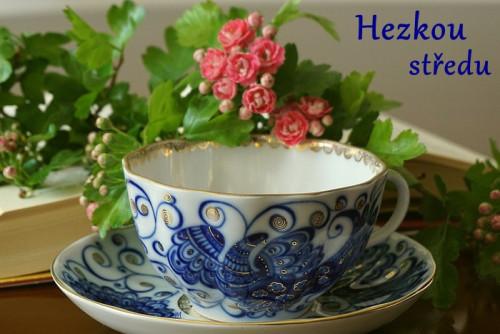 teacup-5906316_960_720.jpg
