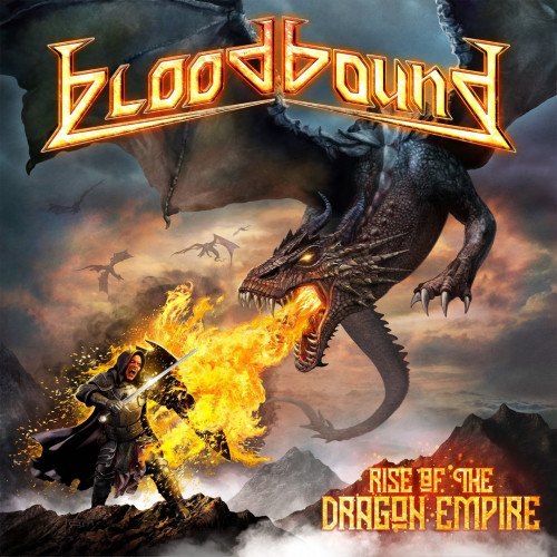 Bloodbound_Rise-of-the-Dragon-Empire.jpg