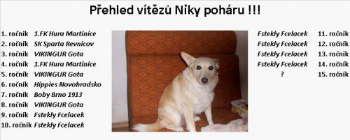 niky_new.jpg