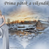 Zimni-obrazky-147
