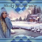 Zimni-obrazky-149