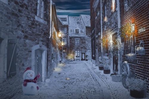 christmas-4690959_960_720.jpg