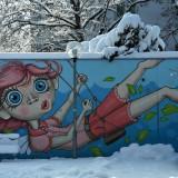 graffiti-3975294_960_720