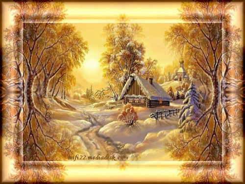 Zimni-obrazky-161.jpg