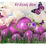 easter-2183872_960_720