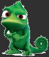 Pascal58397c487d60061a.png