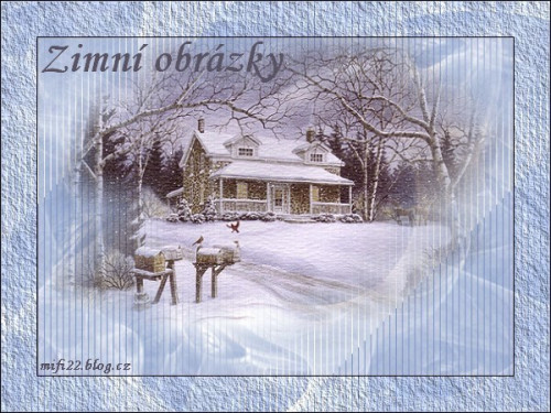 Zimni-obrazky-169.jpg