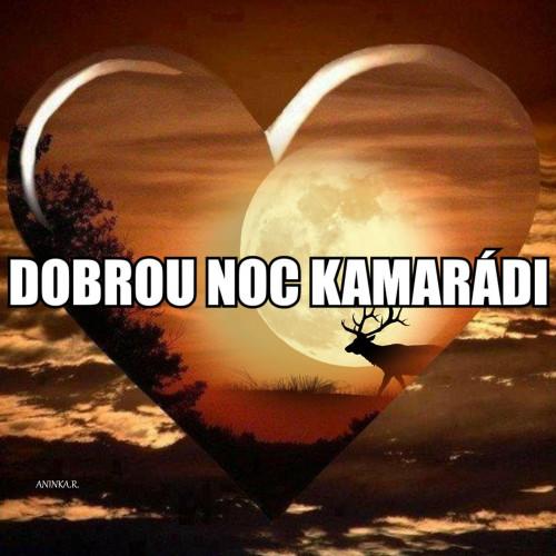 heart-Miminko58-iLoveYou.jpg