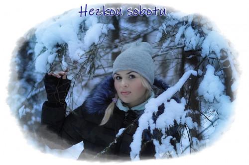 blonde-in-the-snow-4597040_960_720.jpg