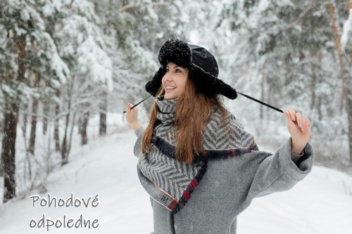 girl-4056675_960_720.jpg