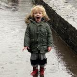puddle-5988993_960_720