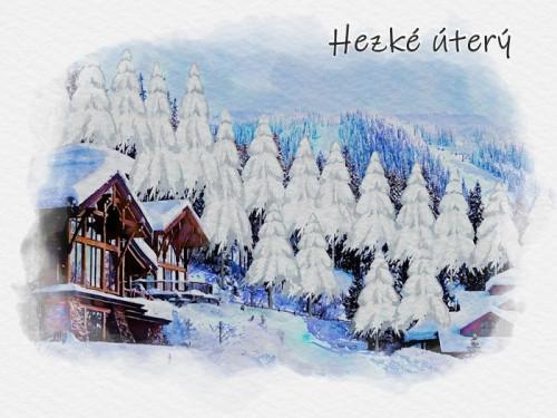 christmas-tree-1098047_960_720.jpg