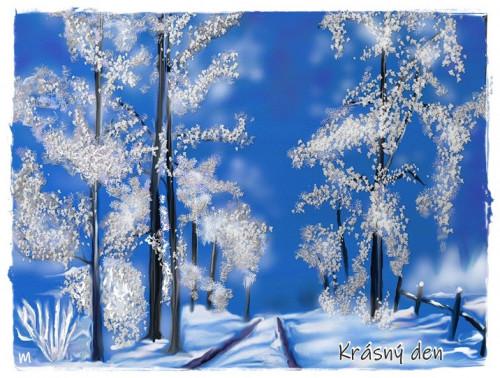 winter-1913218_960_720.jpg