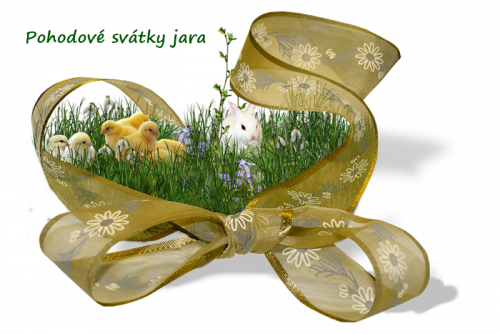 easter-5982449_960_720.png