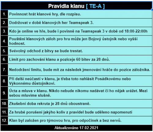 tea-pravidla.png