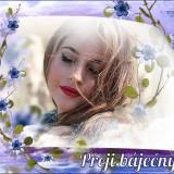 4468e574b3_104156646_o2
