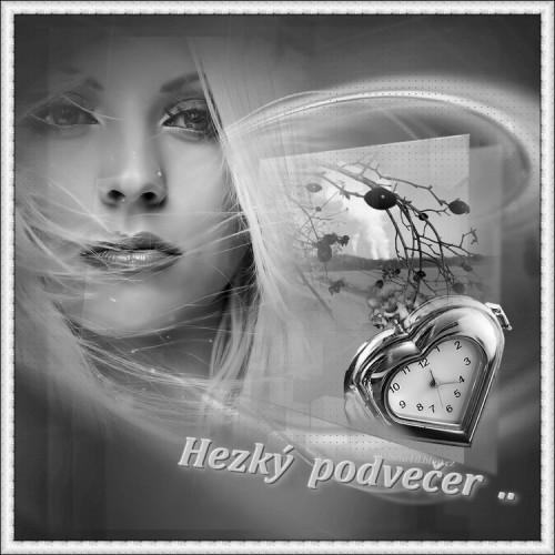 33-HEZKY-PODVECER.jpg