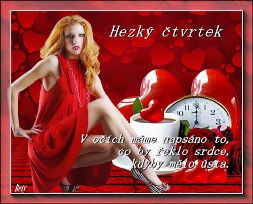 HEZKY-CTVRTEK.jpg