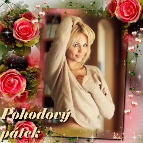 POHODOVY-PATEK.jpg