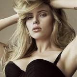 Scarlett-Johansson-Photo-Picture