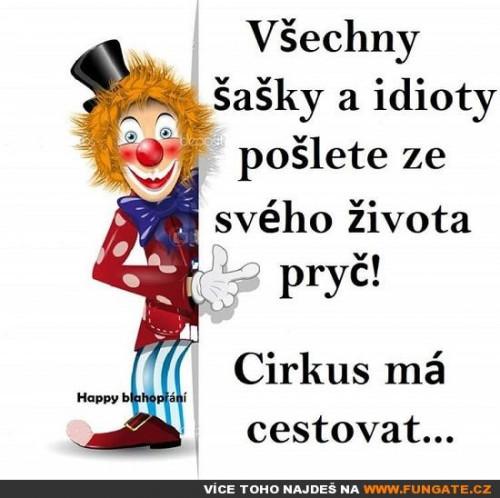 Vsechny-sasky-a-idioty-poslete_.jpg