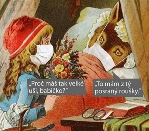 Vtipy-na-ucet-koronaviru.png