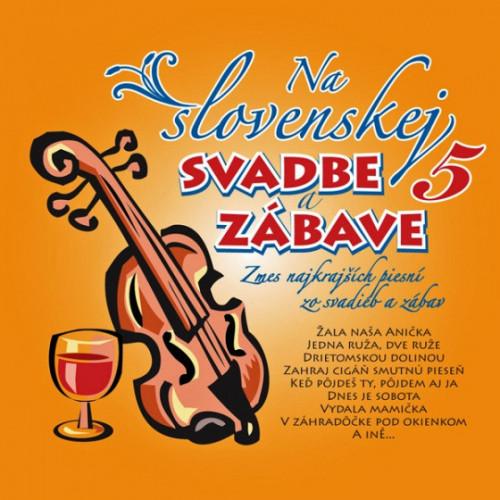 duo-m-d_na-slovenskej-svadbe-a-zabave-5.jpg