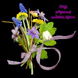 flowers-5011285_960_720